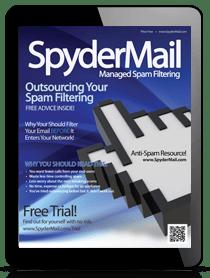 SpyderMail Guidebook sm