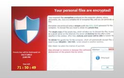 news-cryptolocker